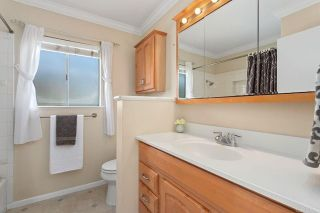 Photo 20: House for sale : 4 bedrooms : 3172 Noreen Way in Oceanside