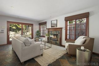 Photo 12: RANCHO PENASQUITOS House for sale : 5 bedrooms : 13859 Bruyere Ct in San Diego