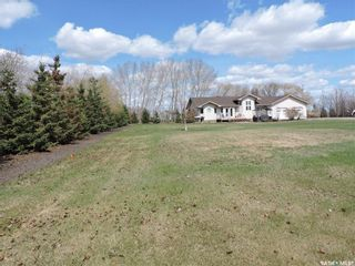 Photo 40: HEMM ACREAGE RM OF SLIDING HILLS 273 in Sliding Hills: Residential for sale (Sliding Hills Rm No. 273)  : MLS®# SK841646