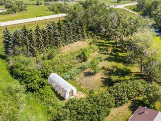 Photo 34: 7116 RANGE ROAD 290 in Rural Pincher Creek No. 9, M.D. of: Rural Pincher Creek M.D. Detached for sale : MLS®# A1136024