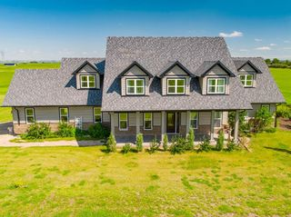 Photo 5: 32417 Range Road 30: Rural Mountain View County Detached for sale : MLS®# A1017510