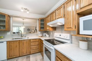 "Photo 3: 208 15270 17 Avenue in Surrey: King George Corridor Condo for sale in ""Cambridge"" (South Surrey White Rock)  : MLS®# R2377704"