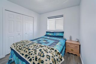 Photo 8: 26 Saddlemont Way NE in Calgary: Saddle Ridge Detached for sale : MLS®# A1103479