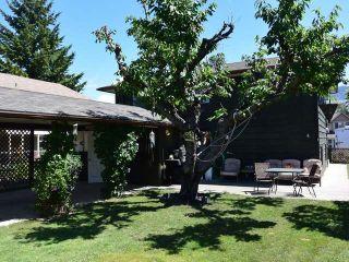 Photo 26: 1021 DUNDAS STREET in : North Kamloops House for sale (Kamloops)  : MLS®# 127748