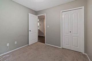 Photo 13: 107 20 Sierra Morena Mews SW in Calgary: Signal Hill Apartment for sale : MLS®# A1136105