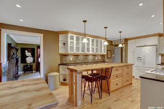 Photo 7: 149 Westfield Drive in Regina: Albert Park Residential for sale : MLS®# SK871539