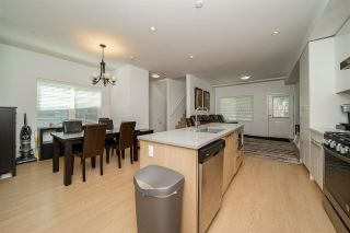 """Photo 9: 17 22810 113 Avenue in Maple Ridge: East Central Townhouse for sale in """"RUXTON VILLAGE"""" : MLS®# R2588632"""