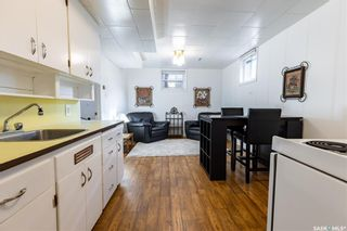 Photo 36: 220 E Avenue North in Saskatoon: Caswell Hill Residential for sale : MLS®# SK851927