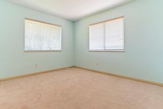 Photo 31: 19950 48A Avenue in Langley: Langley City House for sale : MLS®# R2606185