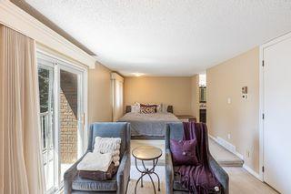 Photo 20: 96 LANCASTER Crescent: St. Albert House for sale : MLS®# E4245798