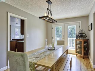 Photo 6: 8601 E Echo Pl in NORTH SAANICH: NS Dean Park House for sale (North Saanich)  : MLS®# 794571