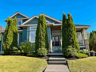 """Photo 31: 14708 31A Avenue in Surrey: Elgin Chantrell House for sale in """"HERITAGE TRAILS"""" (South Surrey White Rock)  : MLS®# R2596097"""
