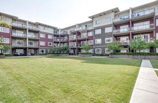 Photo 27: 242 23 MILLRISE Drive SW in Calgary: Millrise Condo for sale : MLS®# C4188013