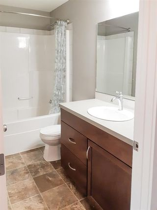 Photo 12: #2 5301 Windward Place Place: Sylvan Lake Row/Townhouse for sale : MLS®# A1146855