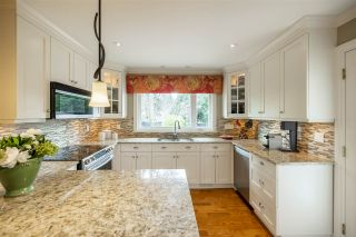 Photo 16: 1107 LINNAE Avenue in North Vancouver: Canyon Heights NV House for sale : MLS®# R2551247