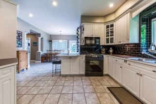 "Photo 6: 11009 237B Street in Maple Ridge: Cottonwood MR House for sale in ""Rainbow Ridge"" : MLS®# R2284249"