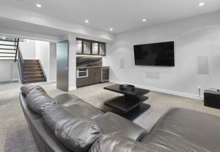 Photo 26: 14235 SUMMIT Drive in Edmonton: Zone 10 House for sale : MLS®# E4230956