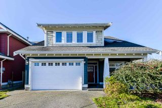 Photo 2: 4621 60B Street in Delta: Holly House for sale (Ladner)  : MLS®# R2532144