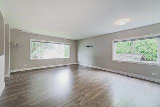 Photo 6: 42439 SOUTH SUMAS Road in Sardis - Greendale: Greendale Chilliwack House for sale (Sardis)  : MLS®# R2608078