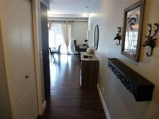 Photo 9: 305 10006 83 Avenue in Edmonton: Zone 15 Condo for sale : MLS®# E4255743