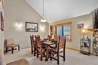 Photo 10: 413 1160 Railway Avenue: Canmore Apartment for sale : MLS®# A1148007