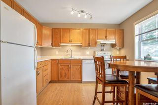 Photo 7: S 1137 M Avenue South in Saskatoon: Holiday Park Residential for sale : MLS®# SK852433
