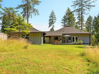 Photo 34: 4271 Cherry Point Close in : ML Cobble Hill House for sale (Malahat & Area)  : MLS®# 881795