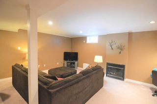 Photo 35: 46 Stanley Drive: Port Hope House (2-Storey) for sale : MLS®# X5265134