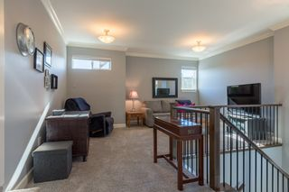 """Photo 10: 1493 CADENA Court in Coquitlam: Burke Mountain House for sale in """"Southview at Burke Mountain"""" : MLS®# R2180226"""
