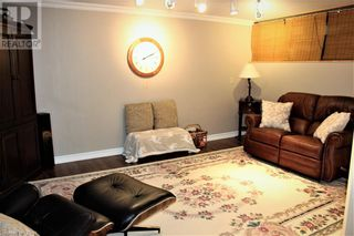 Photo 18: 3069 COUNTY ROAD 10 in Port Hope: House for sale : MLS®# 40166644