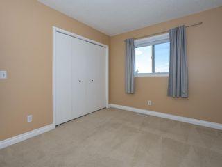 Photo 22: 10131 Hidden Valley Drive NW in Calgary: Hidden Valley Detached for sale : MLS®# A1107779