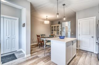 Photo 15: 70 Midtown Boulevard SW: Airdrie Row/Townhouse for sale : MLS®# A1126140