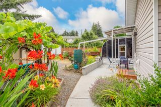 Photo 23: 532 Wilrose Pl in : Du Ladysmith House for sale (Duncan)  : MLS®# 850197