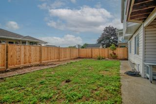 Photo 36: 31108 HERON Avenue in Abbotsford: Abbotsford West House for sale : MLS®# R2621141