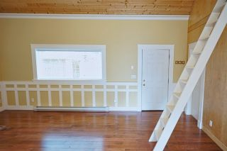 Photo 8: 516 HORTON BAY Road: Mayne Island House for sale (Islands-Van. & Gulf)  : MLS®# R2480696