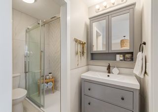 Photo 17: 18 10910 Bonaventure Drive SE in Calgary: Willow Park Row/Townhouse for sale : MLS®# A1093300