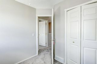 Photo 22: 26 Harvest Rose Place NE in Calgary: Harvest Hills Detached for sale : MLS®# A1124460