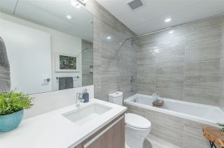 """Photo 29: 204 1295 CONIFER Street in North Vancouver: Lynn Valley Condo for sale in """"The Residence at Lynn Valley"""" : MLS®# R2498341"""