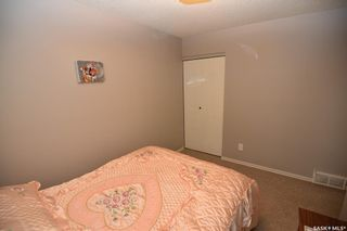Photo 17: 1107 Centre Street in Nipawin: Residential for sale : MLS®# SK865816