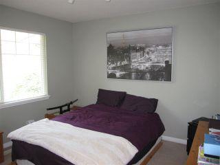 "Photo 11: 14 23343 KANAKA Way in Maple Ridge: Cottonwood MR Townhouse for sale in ""COTTONWOOD GROVE"" : MLS®# R2164779"