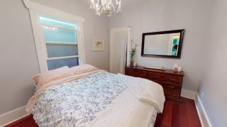 Photo 12: 266 E 26TH Avenue in Vancouver: Main House for sale (Vancouver East)  : MLS®# R2614515