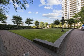"""Photo 25: 206 9888 CAMERON Street in Burnaby: Sullivan Heights Condo for sale in """"Silhouette"""" (Burnaby North)  : MLS®# R2605645"""
