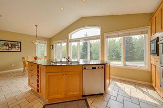 Photo 5: 13708 79 Avenue in Edmonton: Zone 10 House for sale : MLS®# E4256732