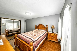 Photo 19: 309 JOHNSTON Street in New Westminster: Queensborough House for sale : MLS®# R2508021