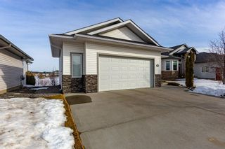 Photo 47: 31 WALTERS Place: Leduc House for sale : MLS®# E4230938