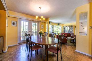 Photo 5: 20916 49A Avenue in Langley: Langley City House for sale : MLS®# R2068015