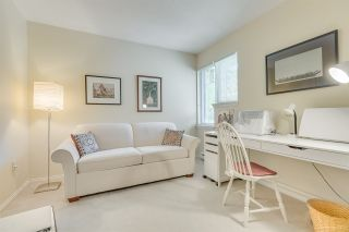"""Photo 26: 57 3405 PLATEAU Boulevard in Coquitlam: Westwood Plateau Townhouse for sale in """"PINNACLE RIDGE"""" : MLS®# R2483170"""
