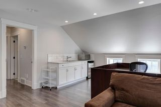 Photo 35: 507 Rideau Road SW in Calgary: Rideau Park Detached for sale : MLS®# A1112391