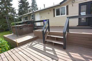 Photo 4: 1313 Morice Drive Smithers $339,500