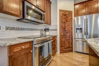 Photo 2: 15004 Prestwick Boulevard SE in Calgary: McKenzie Towne Row/Townhouse for sale : MLS®# A1068936